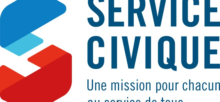 Le CDOS 61 propose une mission de Service Civique