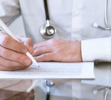 Licence sportive – le questionnaire de santé est mis en place