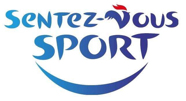 Sentez-Vous Sport 2017
