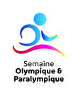 Semaine Olympique et Paralympique 2018 à l'école