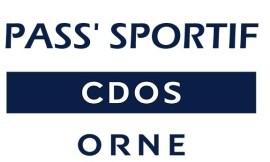 Nouveau : PASS' SPORTIF, une aide financière à la prise de licence dans les clubs de l'Orne