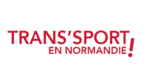 Aide à l'acquisition d'un mini-bus : Trans'Sport Normandie