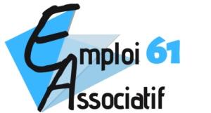 Nouveau site internet pour «Emploi Associatif»