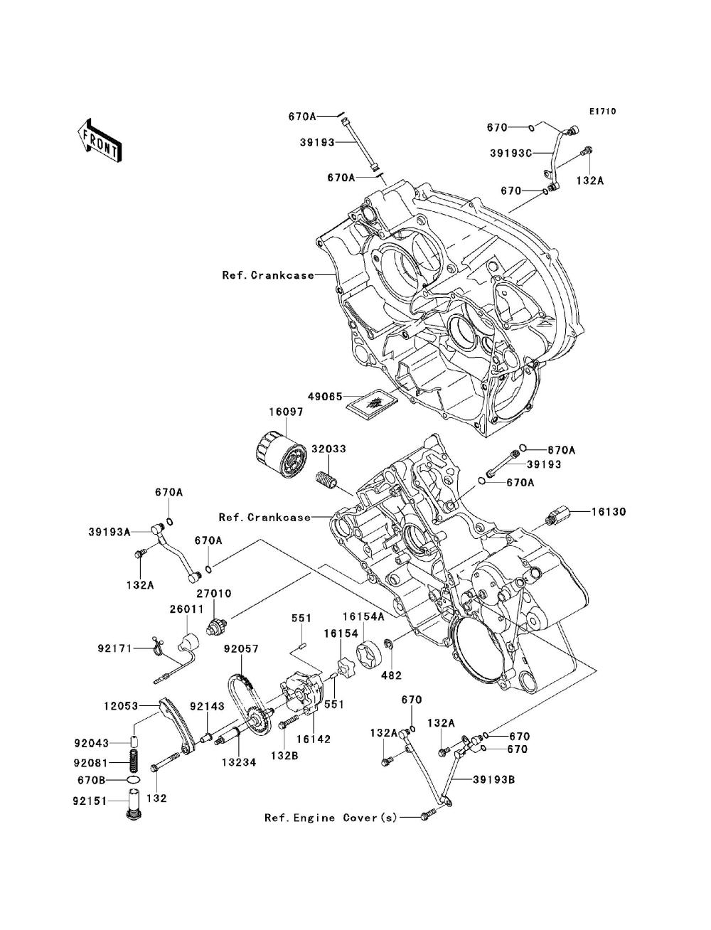 medium resolution of 2008 kawasaki teryx wiring diagram wiring library wiring schematics 2008 kawasaki teryx wiring diagram