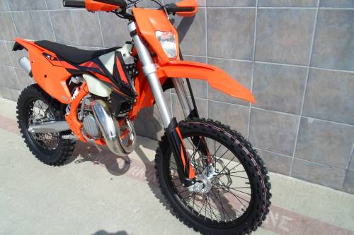 small resolution of 2019 ktm 150 xc w in san marcos california
