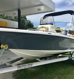 2018 key west 186 center console in perry florida photo 1 [ 1920 x 1440 Pixel ]