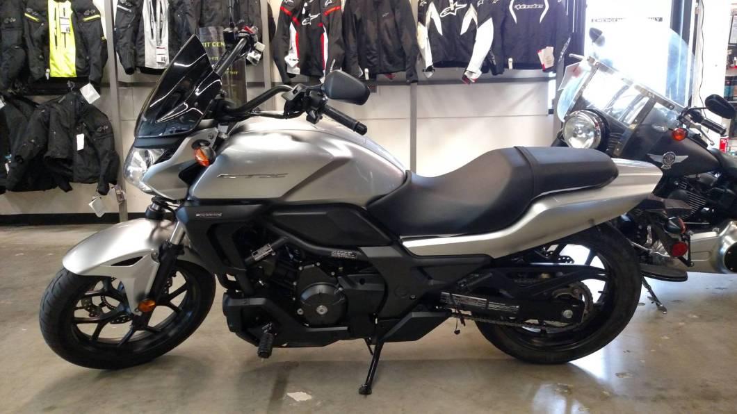 honda motorcycles fremont | Motorview.co