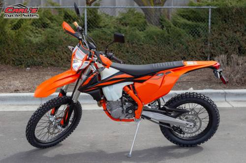 small resolution of 2019 ktm 500 exc f in boise idaho photo 1