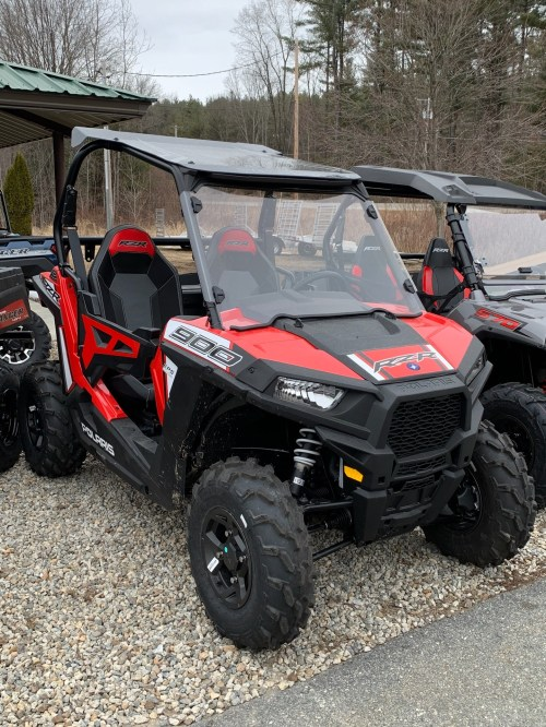 small resolution of 2019 polaris rzr 900 eps in milford new hampshire photo 1