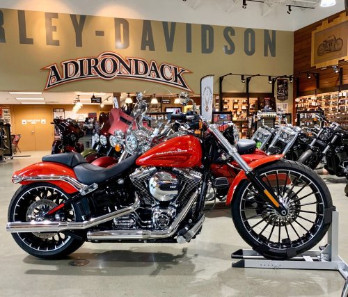 small resolution of 2017 harley davidson breakout in broadalbin new york basic electrical wiring for dummies also vintage harley drag bike also