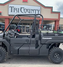 2019 kawasaki mule pro fx in petersburg west virginia photo 1 [ 1920 x 1440 Pixel ]