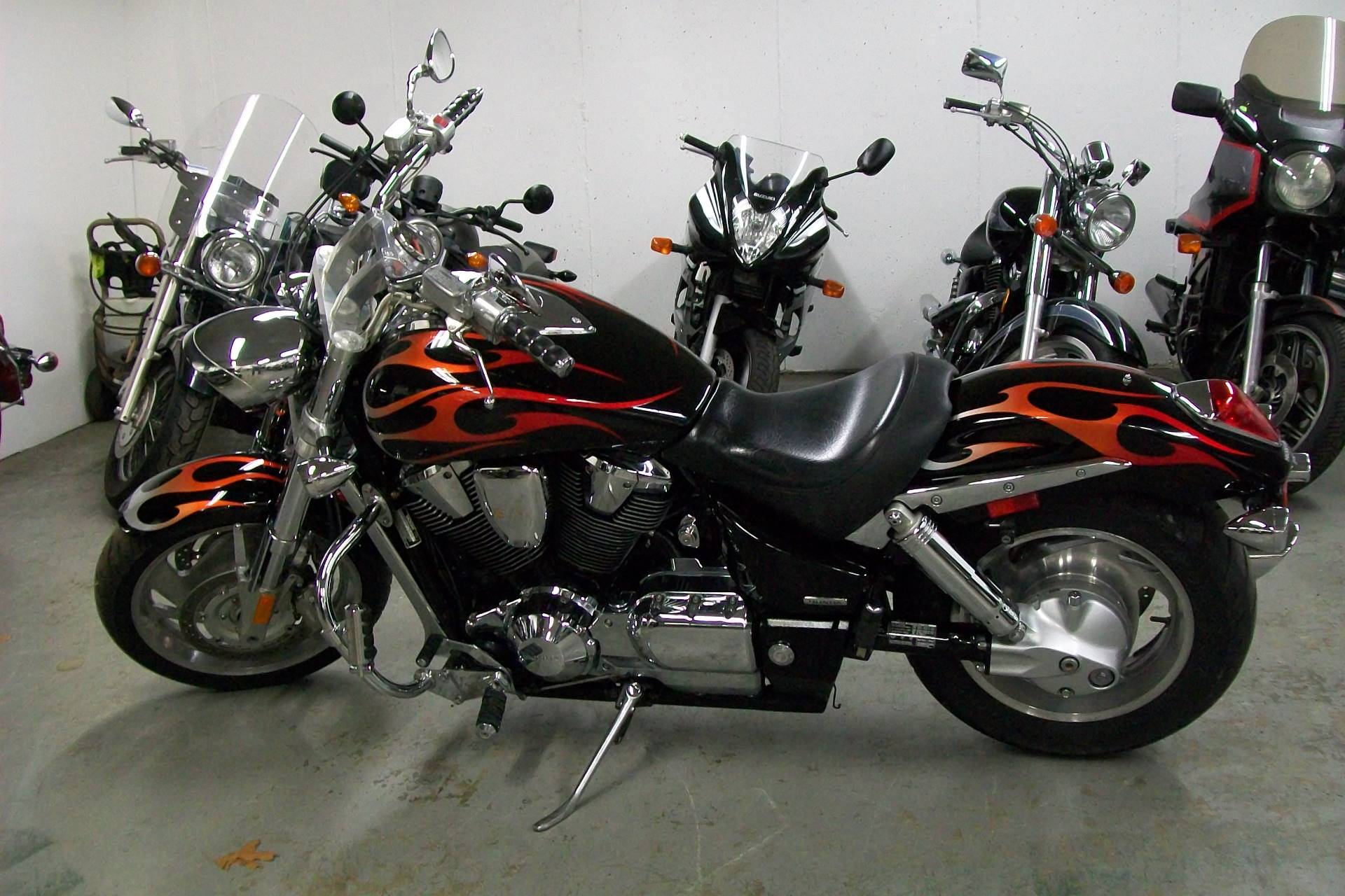 Weymouth Honda Powersports Inventory Dealer In Ma 02188