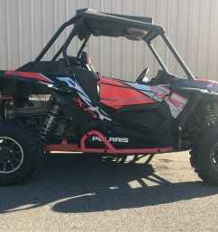 2018 polaris rzr xp turbo eps dynamix edition in chesapeake virginia photo 1 [ 1920 x 1440 Pixel ]
