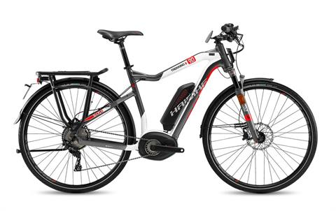 Haibike Electric-Bicycle For Sale in Maine, Motorsports
