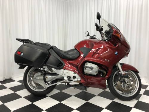 small resolution of 2004 bmw r 1150 rt abs in greenville south carolina