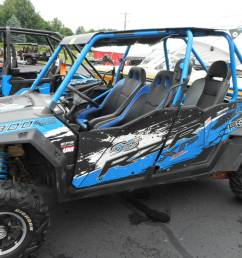 2013 polaris rzr xp 900 h o jagged x edition in belvidere illinois [ 1920 x 1440 Pixel ]