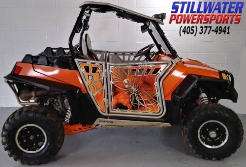 small resolution of 2013 polaris rzr xp 900 eps le in stillwater oklahoma photo 1
