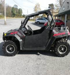 2011 polaris ranger rzr 800 eps in windber pennsylvania [ 1920 x 1440 Pixel ]