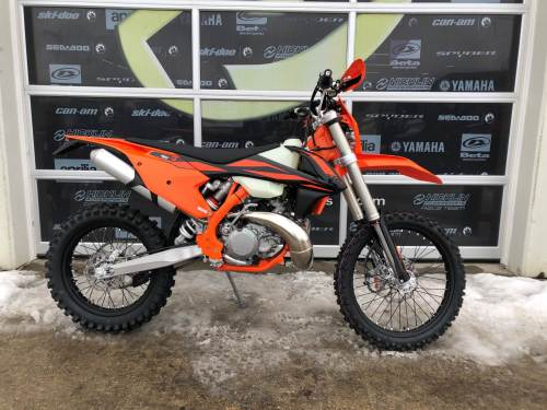 small resolution of 2019 ktm 250 xc w tpi in grimes iowa photo 1