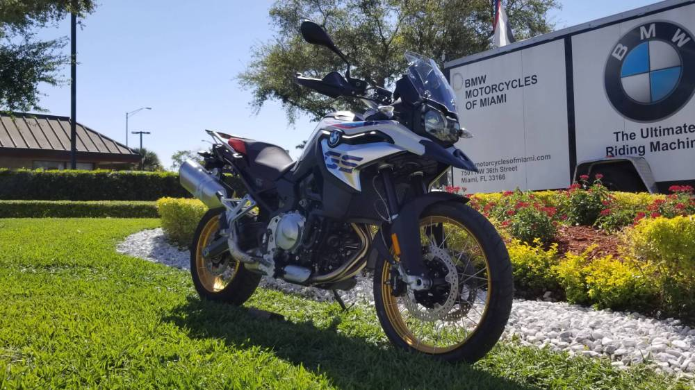 medium resolution of new 2019 bmw f 850 gs for sale bmw f 850gs for sale bmw