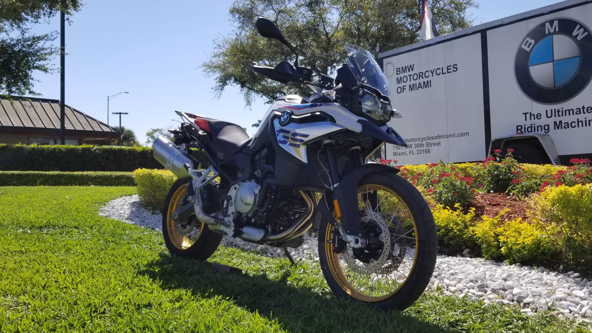 hight resolution of new 2019 bmw f 850 gs for sale bmw f 850gs for sale bmw