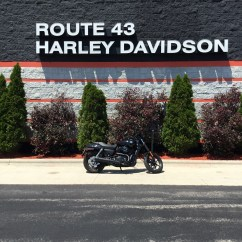 Harley Turns Petrol Into Noise 4 Pin Regulator Rectifier Wiring Diagram Used 2015 Davidson Street 500 Motorcycles In Sheboygan Wi Wisconsin