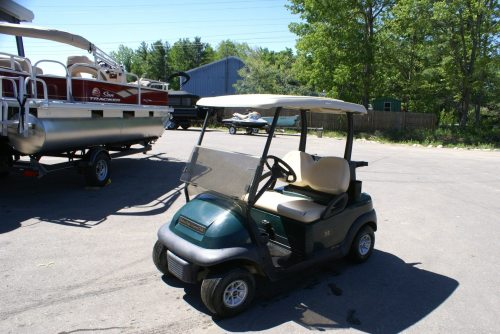 small resolution of 2008 club car precedent i2 electric in gaylord michiganclub car superior electrical wiring 4