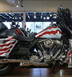 2013 harley davidson electra glide ultra limited in pinellas park florida photo [ 1920 x 1078 Pixel ]