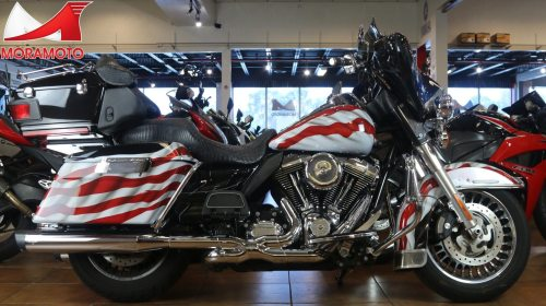 small resolution of 2013 harley davidson electra glide ultra limited in pinellas park florida photo