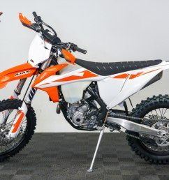 ktm 350 xcf condition year makename modelname category in city [ 1920 x 1280 Pixel ]