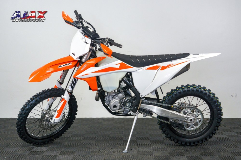 medium resolution of ktm 350 xcf condition year makename modelname category in city