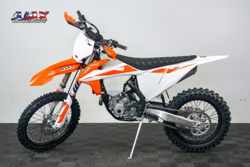 small resolution of ktm 350 xcf condition year makename modelname category in city