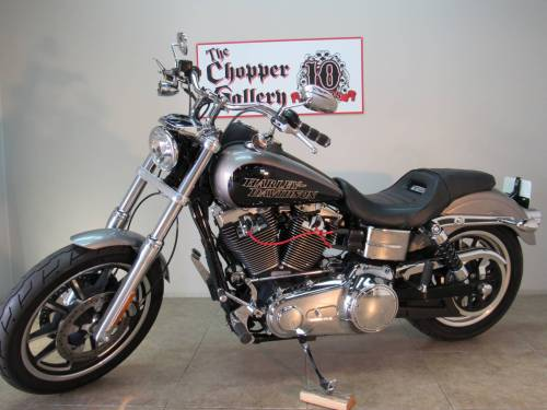 small resolution of 2017 harley davidson low rider in temecula california photo 1