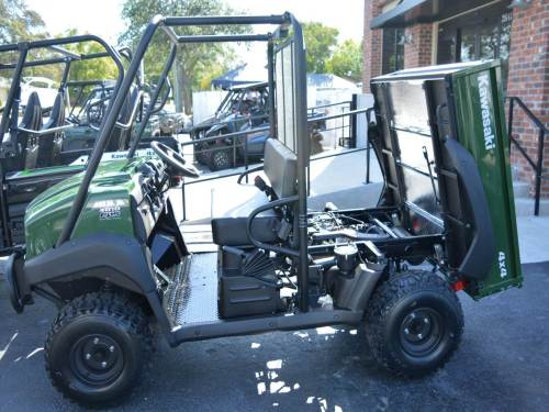 small resolution of 2019 kawasaki mule 4010 4x4 in clearwater florida photo 10