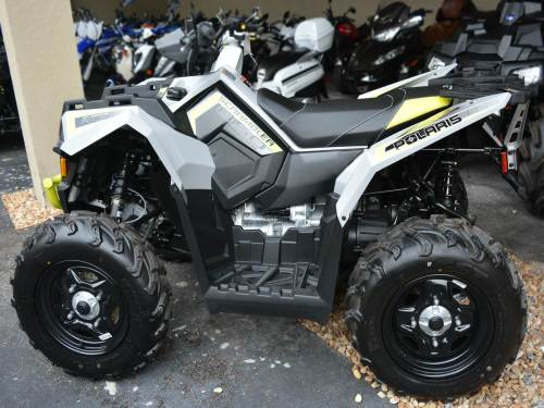 small resolution of 2019 polaris scrambler 850 in clearwater florida photo 1