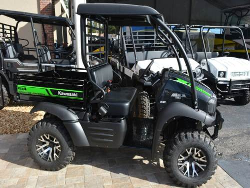 small resolution of 2019 kawasaki mule sx 4x4 xc se in clearwater florida photo 1