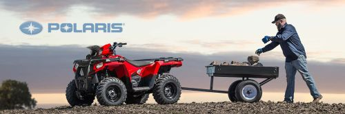 small resolution of polaris is available at sharp s motorsports amarillo