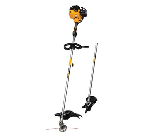 New Cub Cadet BC 280 String Trimmer Power Equipment in