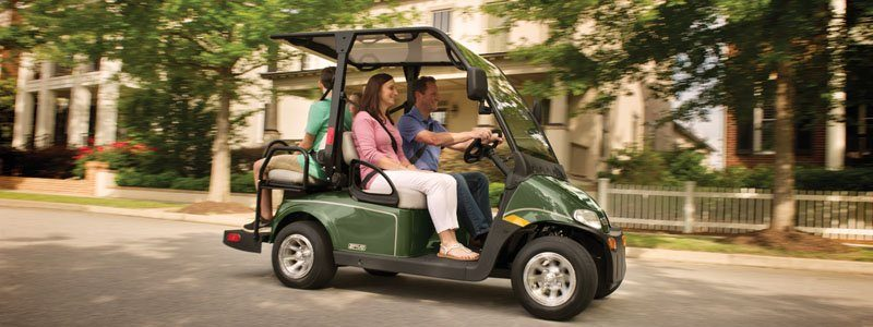 Turn Signal Wiring Diagram On Ez Go Freedom Golf Cart Wiring Diagram
