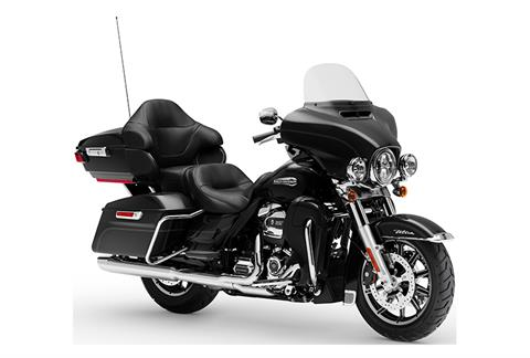 2019 harley davidson electra glide ultra classic in plainfield indiana