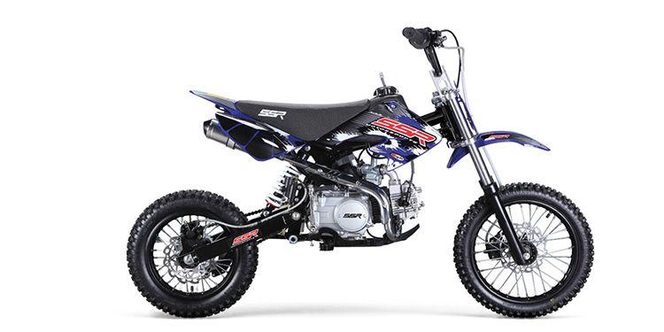 Motorcycles & ATVs for Sale around Cresaptown, MD 21502