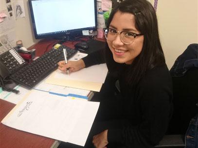 CDPAP application center Bronx office