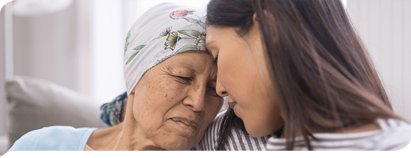 Caring-for-Your-Loved-One-the-CDPAP-Way