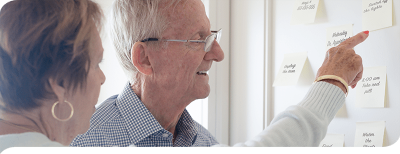 Living-Through-Alzheimers-with-CDPAP-featured