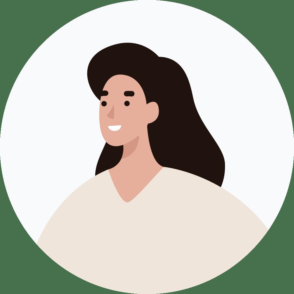 Caregiver Benefits