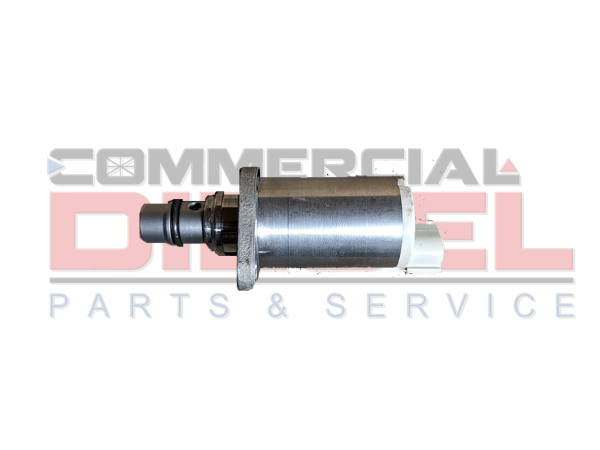 JDRE572088 suction control valve