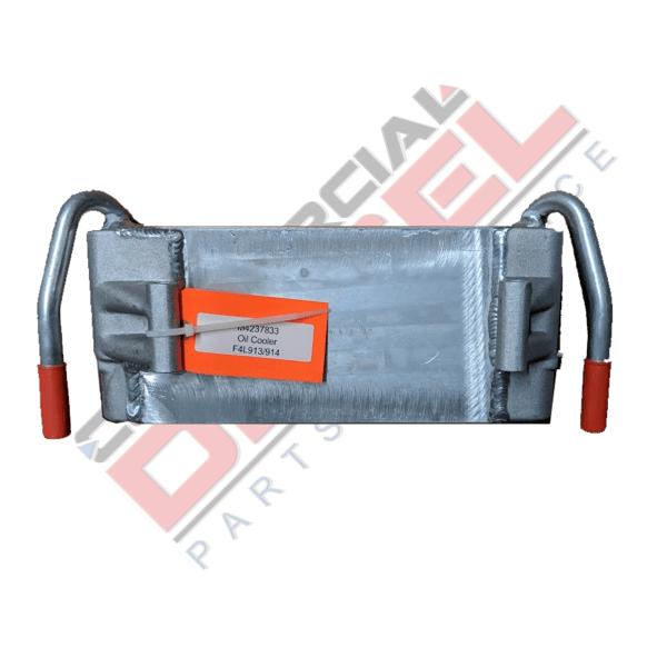 M4237833 oil cooler