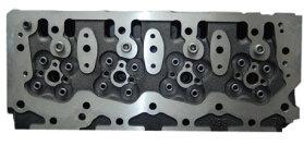 YANMAR-4tnv98-3-3l-Cylinder-Head