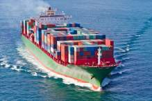 Fotolia 65063906 S - P&R Container Insolvenz - Update