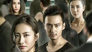 Web Dramas Released in May 2017 – CdramaBase